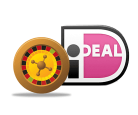 iDeal Roulette