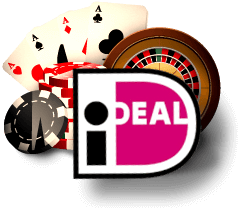 ideal gokken